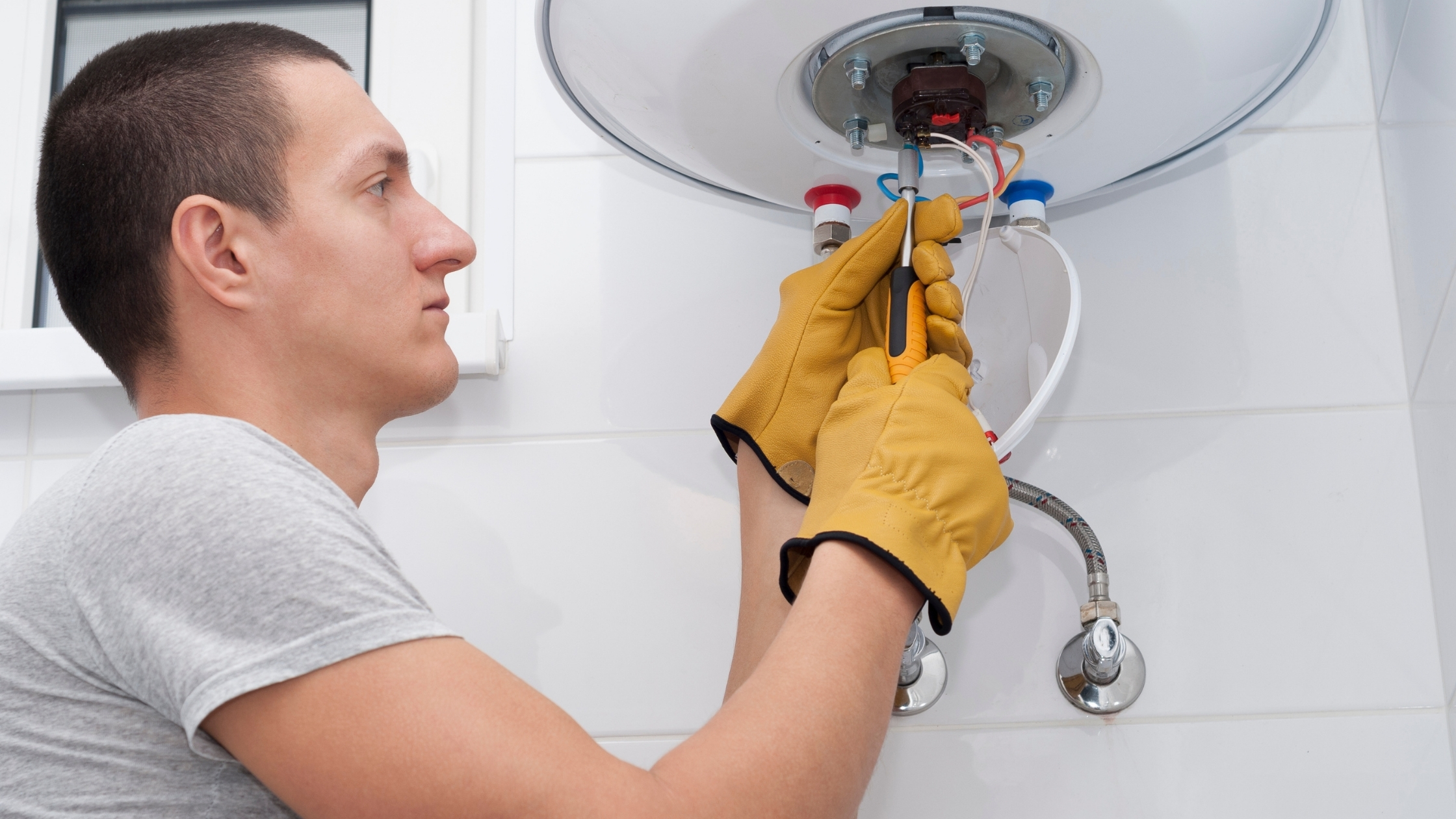 How Often Should Boilers Be Serviced